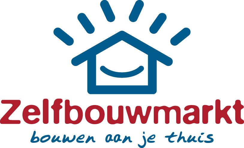 Zelfbouwmarkt webshop promotie : Dag van de webshop