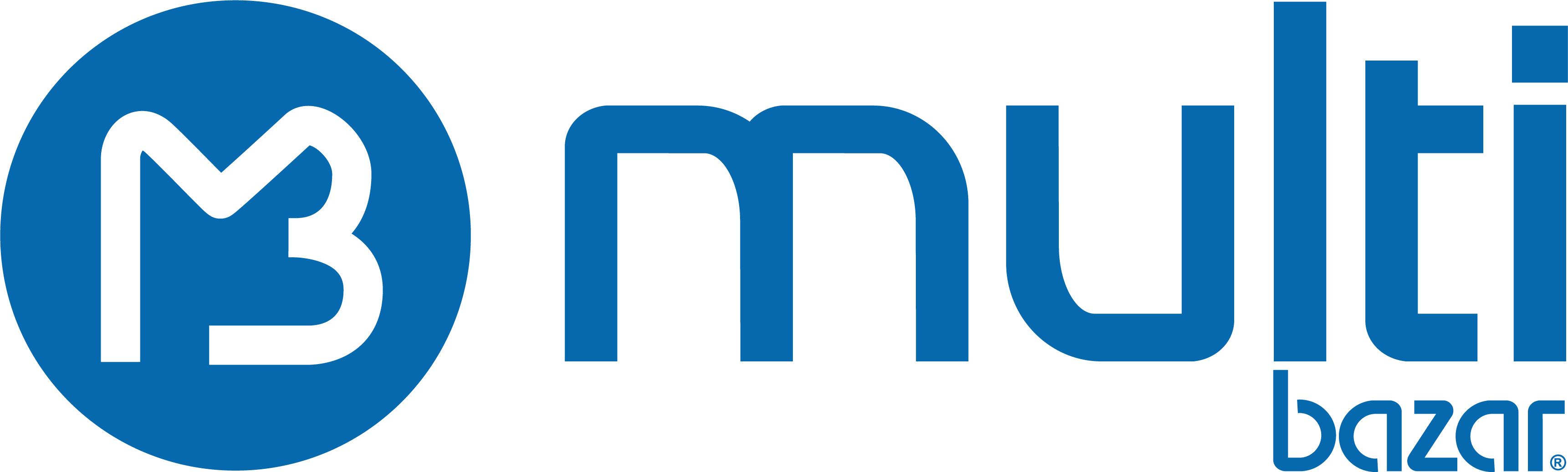 Multi Bazar promotie : Dag Van De Webshop