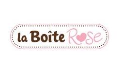 Promotion La Boite Rose : 800€