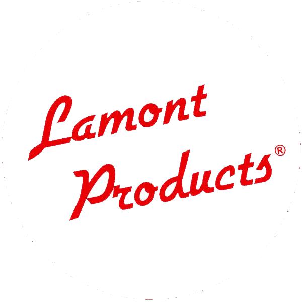 Lamont Products promotie : Dag Van De Webshop
