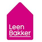 Leen Bakker promotie : Mega Promo