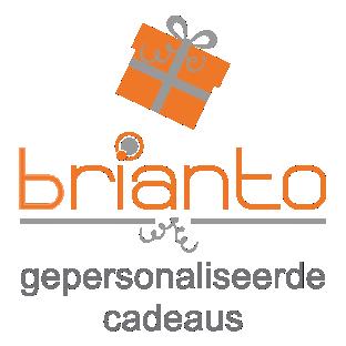 Brianto Cadeau promotie : Dag van de Webshop