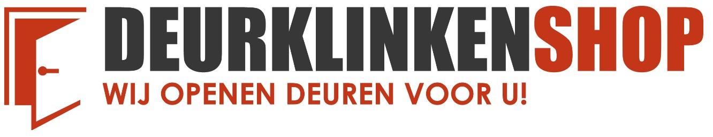 Deurklinkenshop promotie : Dag Van De Webshop