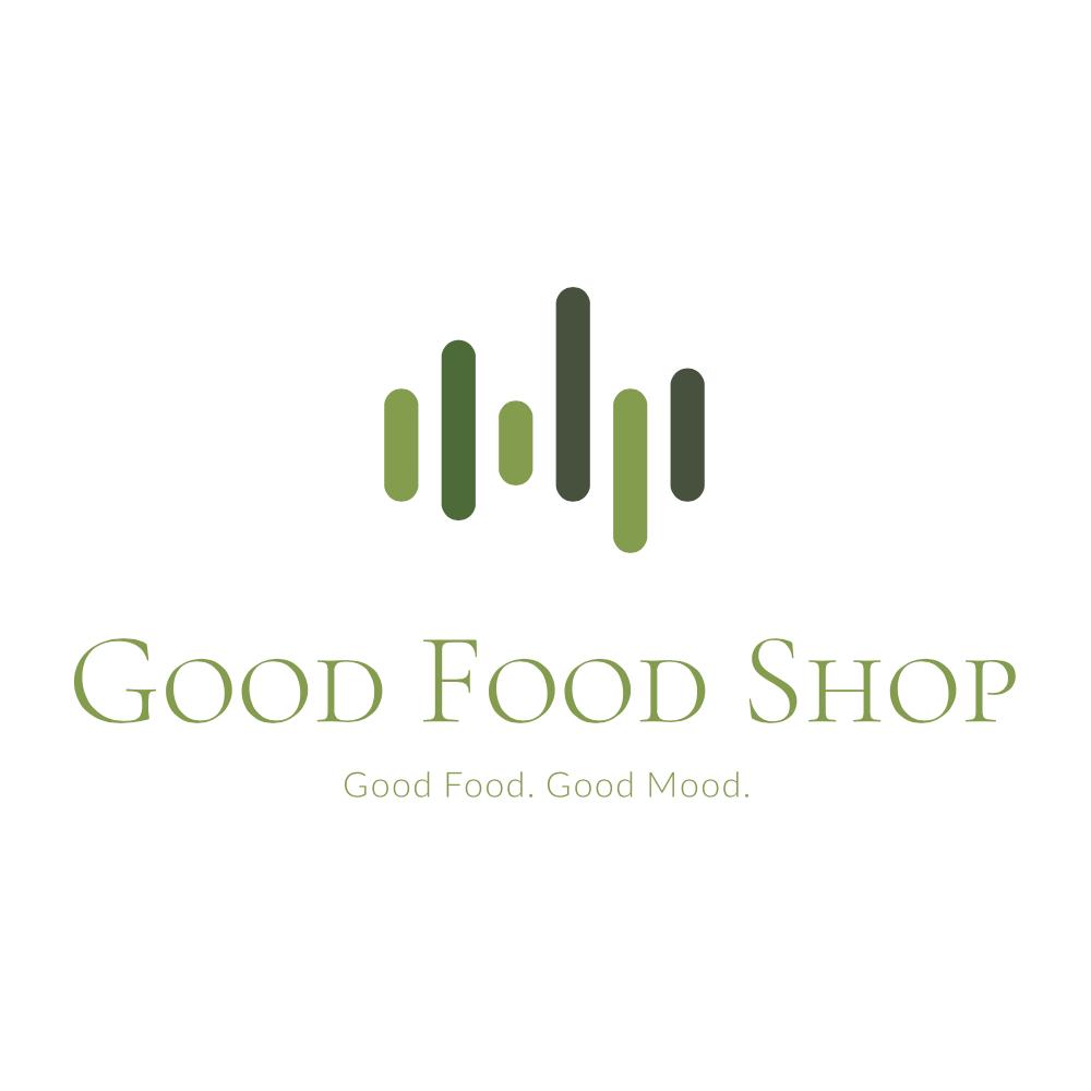 GoodFoodShop.be promotie : Dag van de Webshop