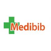 Medibib promotie : 7 SSN - Extra korting over ganse gamma