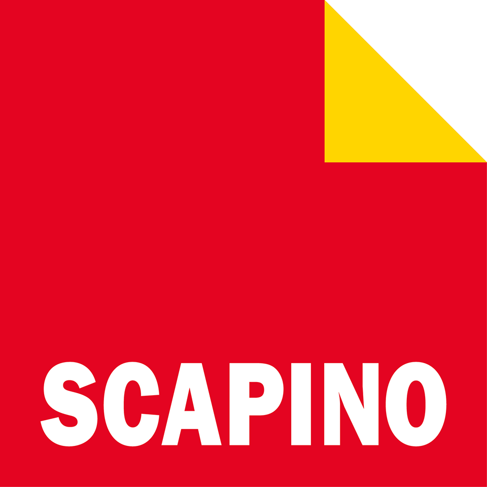 Scapino promotie : Outlet