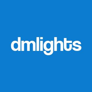 dmlights promotie : Dag Van De Webshop