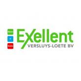 Exellent Versluys-Loete promotie : Dag van de Webshop
