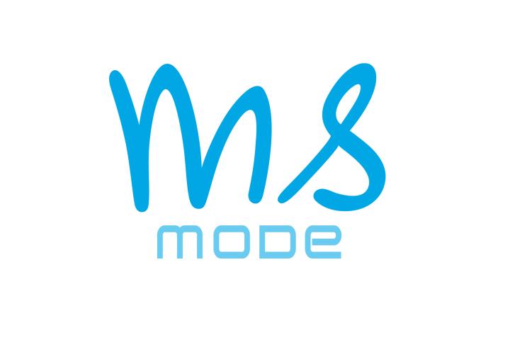 MS Mode promotie : Overzicht weekacties en promos M&S Mode