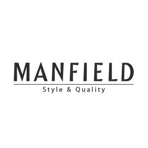 MANFIELD promotie : Dag van de webshop