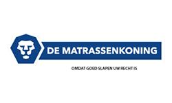 De Matrassenkoning promotie : Overzicht (weekacties) en promos de Matrassenkoning