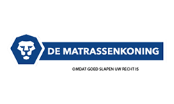 De Matrassenkoning kortingscode : Matrassenkoning Webdeal
