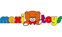 Maxi Toys promotie : Overzicht (weekacties) en promos Maxi Toys