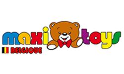 Promotion Maxi Toys : Soldes -20% -30% -50%