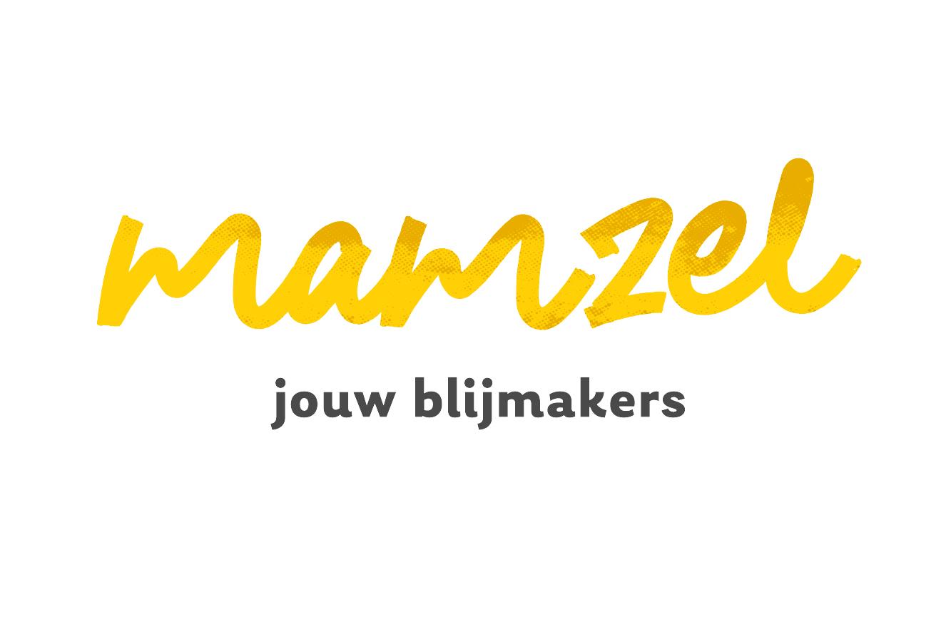 Mamzel promotie : Dag van de Webshop
