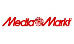 MediaMarkt promotie : Black Friday Weekend: 4 dagen Topdeals
