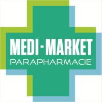Medi-Market promotie : Overzicht (weekacties) en promos Medi-Market