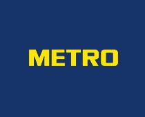 Promotion Metro : Actions et Promos (du jour)