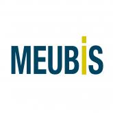 Promotion Meubis : Actions du mois