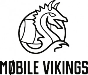 Promotion Mobile Vikings : Abonnement