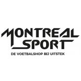 Montreal Sport kortingscode : Montreal Sport