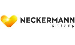 Neckermann kortingscode : €150 extra korting op Griekenland
