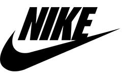 Promotion Nike : Réductions