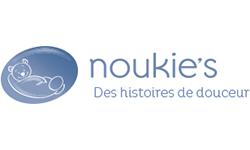 Promotion Noukies : Actions et Promos (de la semaine) Noukies