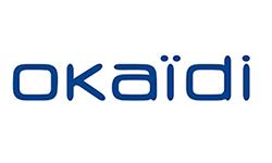 Promotion Okaidi : Bonnes affaires