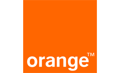 Promotion Orange : Data mobile
