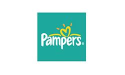 Pampers promotie : Ontvang uw gratis Luxe Foto Boek!