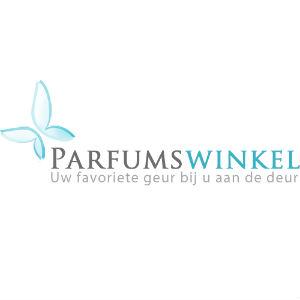 Parfumswinkel promotie : Vrouwendag
