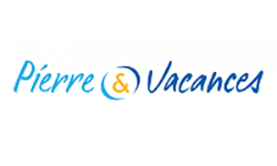 Promotion Pierre et vacances : Extra early days