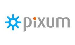 Pixum kortingscode : 15% korting op wanddecoratie
