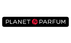 Promotion Planet Parfum : Actions et Promos chez Planet Parfum