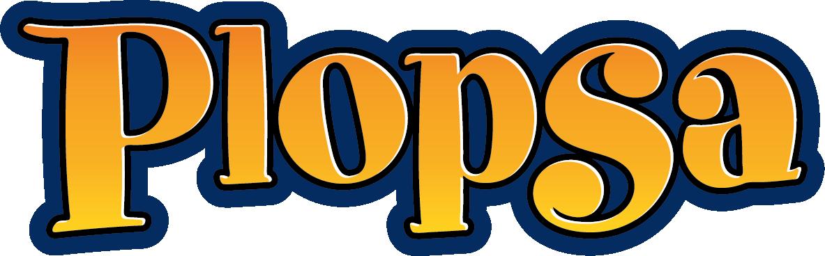 Plopsa kortingscode : Tot -€25