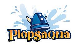 Code promo Plopsaqua : 7€ de réduction à Plopsaqua De Panne