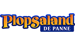 Code promo Plopsaland : 5€ de réduction