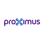 Promotion Proximus : Promotion