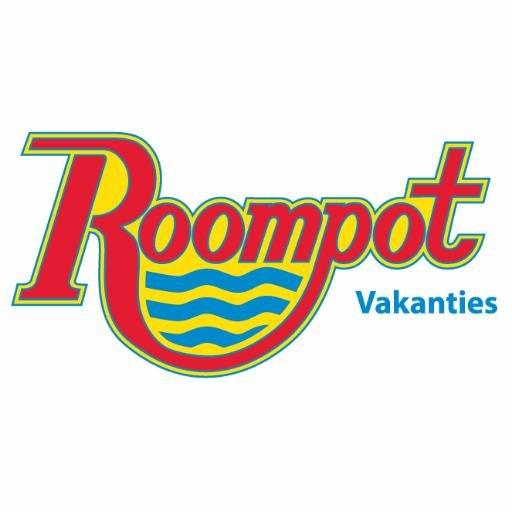 roompot vakanties promotie : Roompot vakanties