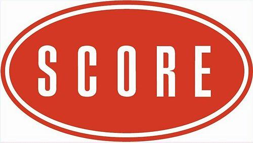 Score promotie : Overzicht (weekacties) en promos Score