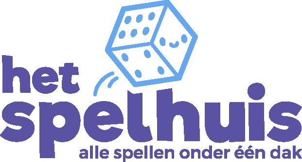 Spelhuis promotie : Dag van de webshop