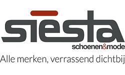 Siesta promotie : Overzicht weekacties en promos SIesta