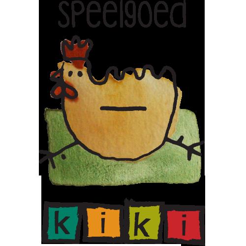 Kiki promotie : Dag van de Webshop