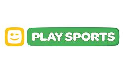 3 maanden Play Sports voor maar €10/maand