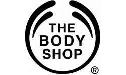 The Body Shop promotie : Promotie