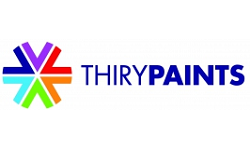 Promotion Thiry paints : Promoties