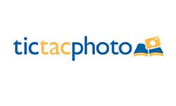 TicTacPhoto kortingscode : 30% korting op fotoboeken