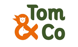 Promotion Tom en Co : Actions et Promos (de la semaine) Tom & Co