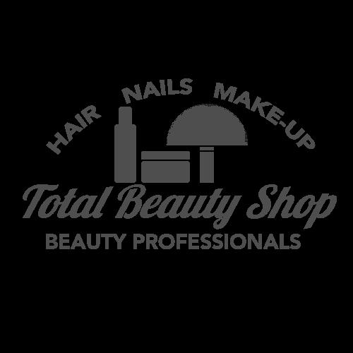 Total Beauty Shop promotie : Dag Van De Webshop